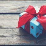 Pauschale Einkommensteuer auf Geschenke an Geschäftsfreunde unterliegt Abzugsverbot