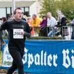 Dr. Carl & Partner beim Ansbacher CityLauf 2017 12