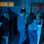 After-Exam-Party 2017 Rückblick 04