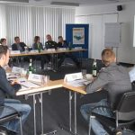 DCP vor Ort: BDSV-Workshop in Düsseldorf