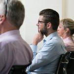 """Business Lounge Juli 2017 """"Risiken für Unternehmer bei der betrieblichen Altersversorgung"""" 09"""
