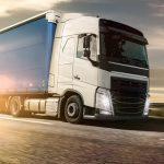Rekordgeldbuße in Höhe von € 2.926.499.000,00 für die Preisabsprachen der Lkw-Hersteller – Anspruch auf Schadensersatz für Endabnehmer?