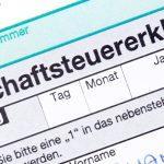 Erbschaftsteuerreform – und kein Ende