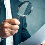 Steuerliche Verluste bei Anteilseignerwechsel – Nutzen oder Untergehen?