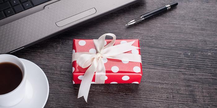 Steuerlich abziehbare Geschenke über 35 €?