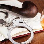 """Der Alte"""" vs. BAG: ein arbeitsgerichtlicher Krimi und zwei unterlegene Kommissare"""