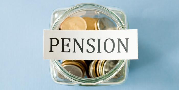 Steuerliche Entwarnung bei der Übertragung von Pensionszusagen
