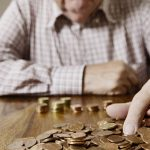 Verfassungsmäßigkeit von Pensionsrückstellungen