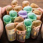 Gehaltsanpassungen können zur verdeckten Gewinnausschüttung bei Pensionen führen