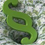 Abgeltungsteuer auf Einkünfte aus Kapitalvermögen: Abschaffung droht