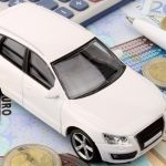 Wichtiges für Dienstwagennutzer: Mehr Netto vom Brutto