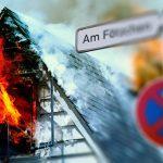 """""""Wo brennt es?"""" - Anzügliche Inhalte können den Job kosten"""