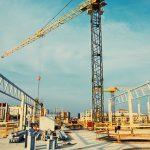 Zurückfordern oder nicht Zurückfordern – das ist hier die Frage. Von den Irrungen und Wirrungen im Baugewerbe.