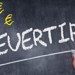 Aktuelle Tipps zur Steuerklassenwahl