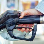 Keine Angst mehr vor zu hohen Kraftstoffkosten bei Kfz-Überlassung an Arbeitnehmer