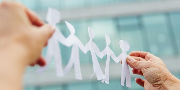 Personengesellschaften als umsatzsteuerliche Organgesellschaften