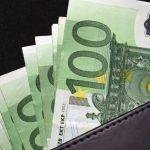 Neue Aufzeichnungspflichten bei Mindestlohn