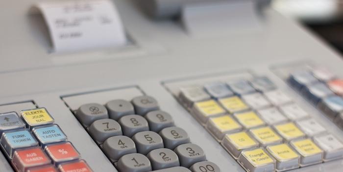 Finanzamts-TÜV für elektronische Kassensysteme