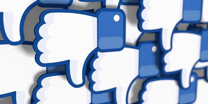Betriebsrat hat kein Mitbestimmungsrecht für Facebook-Seiten