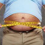 Übergewicht kann als Behinderung gelten