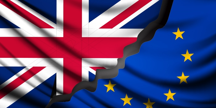 Brexit: Konsequenzen für Limited-Unternehmen