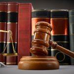 Jahressteuergesetz 2016: Umfangreiche Stellungnahme des Bundesrats