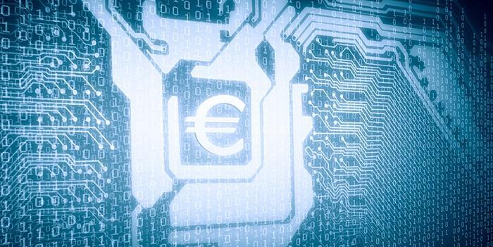 Auf dem Weg zum digitalen Finanzamt
