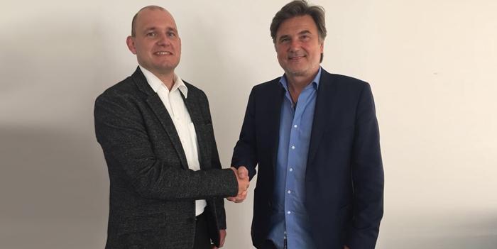 Trevisto und Dr. Carl & Partner – gemeinsam stark