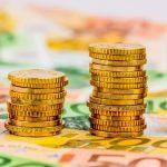 Ermäßigte Besteuerung von Einmal-Kapitalauszahlungen doch möglich?