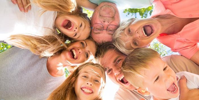 Neues zu Familiendarlehen
