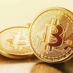 Steuerliche Behandlung von Kryptowährungen