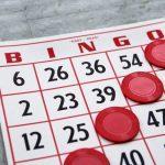 Altenheim als Glücksspielhölle?