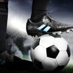 Das BAG bestätigt die Befristungsregelung von Profifußballer-Verträgen
