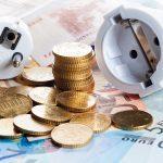 Stromkostenförderung im Unternehmen nicht verpassen!