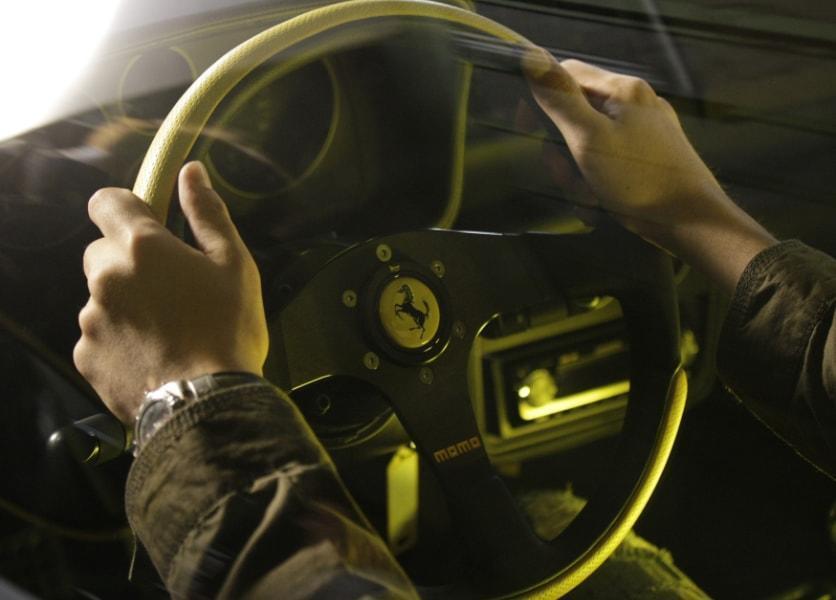 Kein Betriebsausgaben- und Vorsteuerabzug aus den Aufwendungen für einen Ferrari