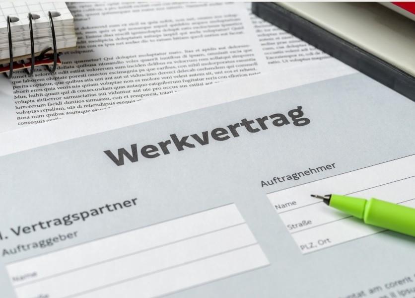 Fiktive Mängelbeseitigungskosten im Werkvertragsrecht – Änderung der bisherigen Rechtsprechung