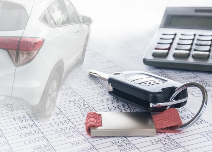 Bruttolistenpreis bei Importfahrzeugen