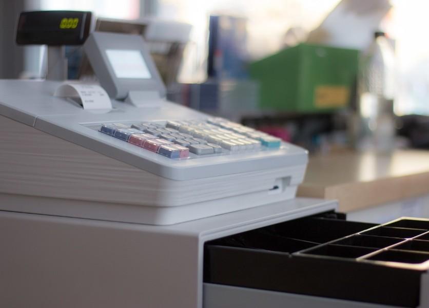 Anwendungserlass zur Kassen-Nachschau