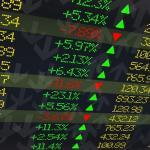 Daytrading – Verluste aus Devisenspekulationen steuerlich nicht abzugsfähig