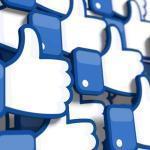 Der digitale Nachlass: was erbt Facebook, was die Erben?