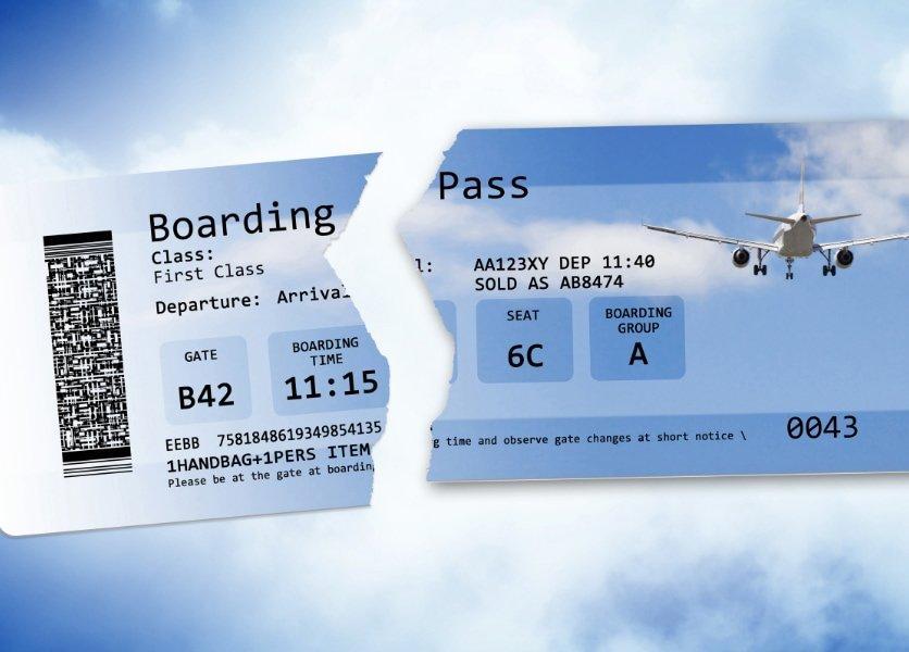 Urlaub Widerruf – Kann der Traum von der Urlaubsreise so schnell platzen?