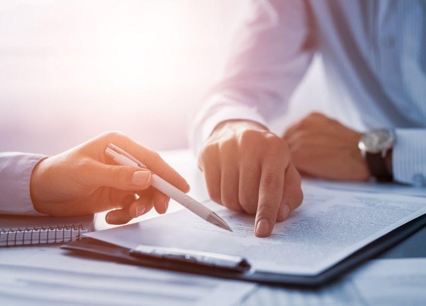 DC Top-Tipp: Gesellschaftsvertrag 4.0 – Wir zeigen was Sie unbedingt beachten müssen