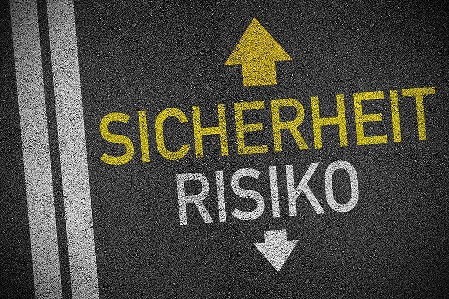 DC Top-Tipp: GmbH und Mehr: Raus aus der Haftung – rein in die Haftungsbeschränkung
