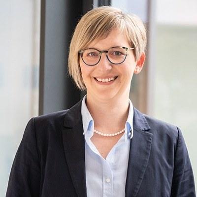Ann-Kathrin Pöllot