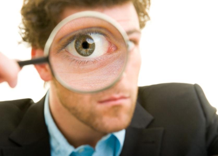 Sind Sie vorbereitet? Das prüft die bayerische Datenschutzbehörde derzeit!