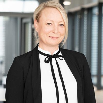 Tanja Kernstock