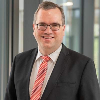 Peter Schnuck