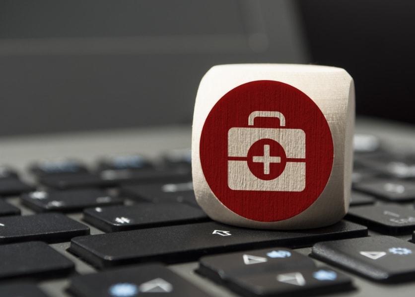 Betriebliche Krankenversicherung kann Sachbezug sein