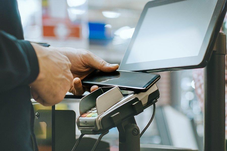 Nichtbeanstandungsregel bis 30.09.2020 – Zertifizierte technische Sicherheitseinrichtung bei elektronischen Kassen