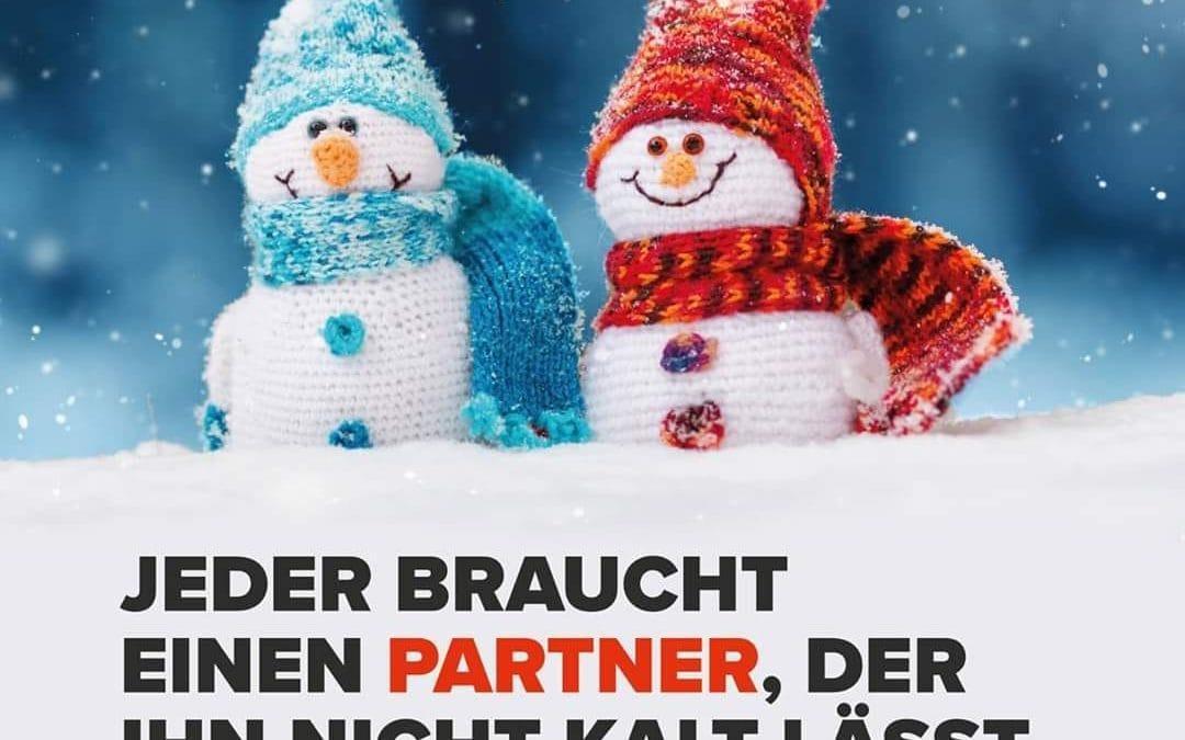 Frohe Weihnachten und erholsame Feiertage! #ansbach #Feuchtwangen #Steuerberate...